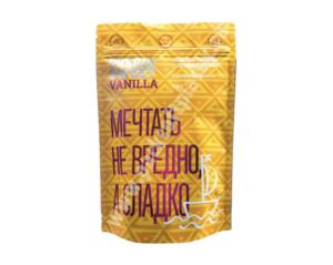 PREBIO SWEET vanilla