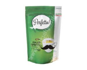 Perfetto Italian Espresso