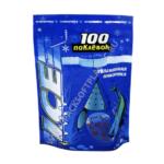 100 Поклевок ICE
